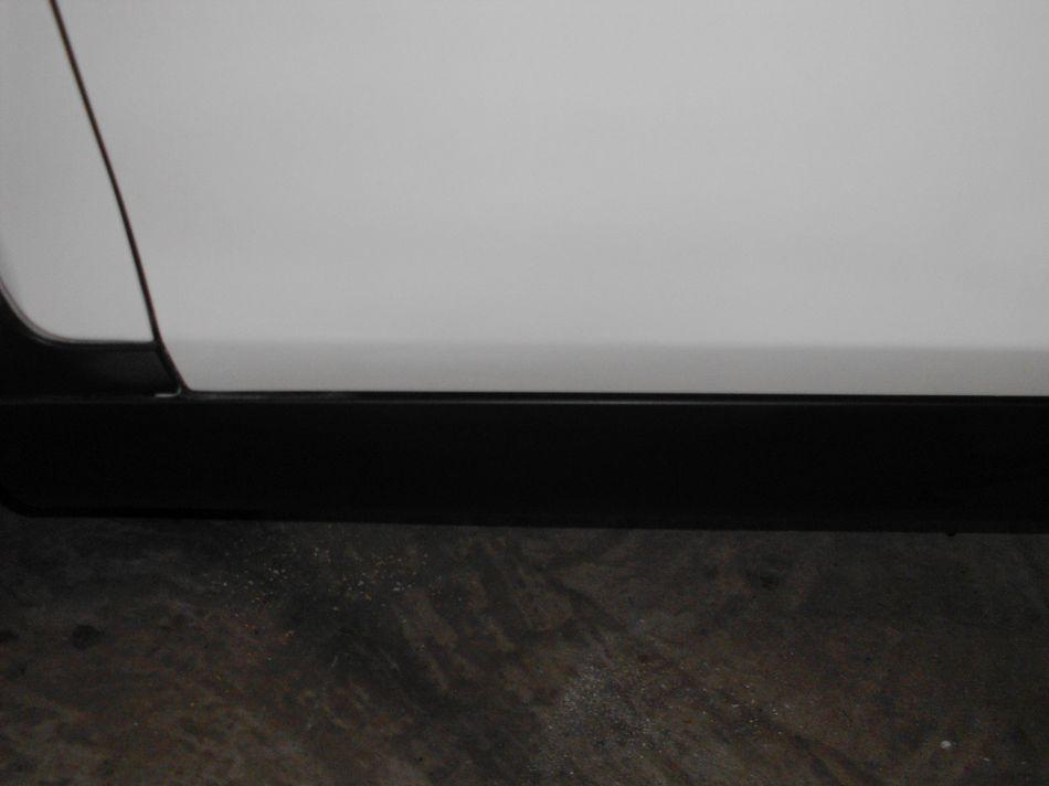 DSCI0102