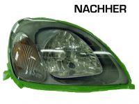 Scheinwerfer_nachher-1